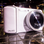 samsung glaxy camera