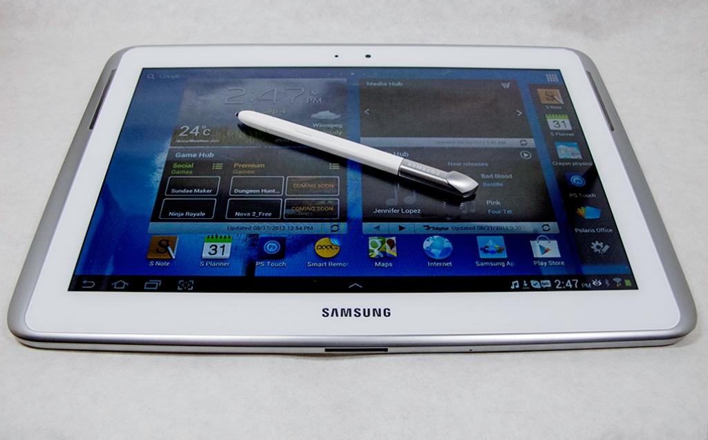 samsung galaxy note 10.1 lte 2014 版