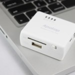 Apotop DW09 Wi-Reader