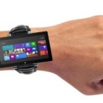 Microsoft-Smart-Watch feat