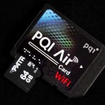 PQI Air Card Featured Image