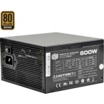 cooler master i series psu 2 (1)