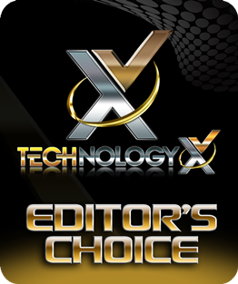 Editors Choice-TechX copy Opt