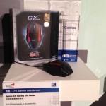Genius_Gila_BC_Award_feat
