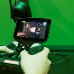 nvidia shield feat