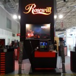 rosewill computex booth 2013 (28)
