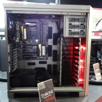 rosewill computex booth 2013 (4)