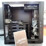 rosewill computex booth 2013 (6)