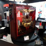 rosewill computex booth 2013 (7)