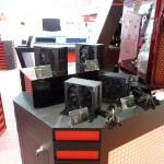 rosewill computex booth 2013 (9)