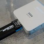 Apotop DW17 Wi-Reader Pro
