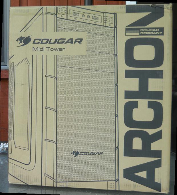 Archon-carton-front