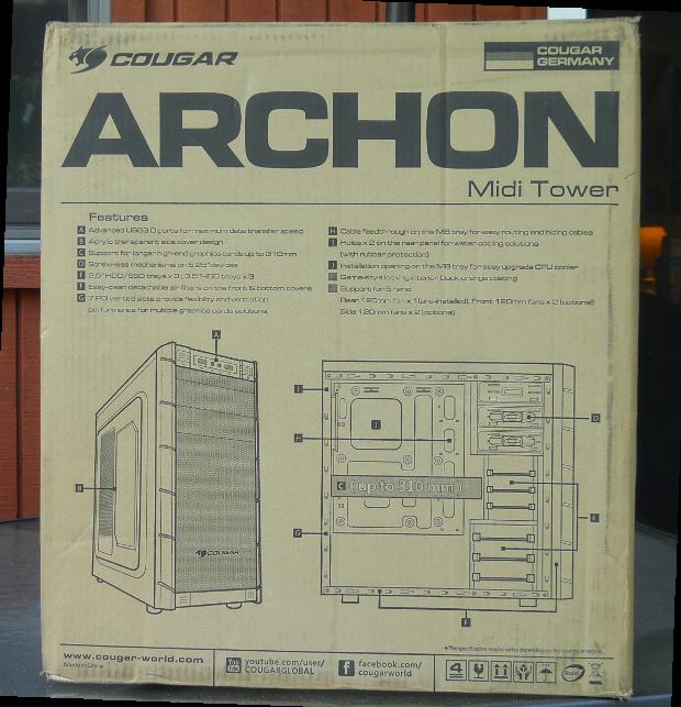 Archon-carton-rear