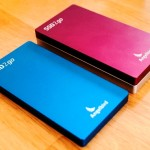 angelbird ssd2go external usb 3.0 ssd twin 480gb 240gb feat