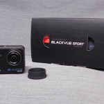 Pittasoft Blackvue Sport SC500 Featured