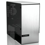 InWin 901 Mini-ITX PC Chassis Featured