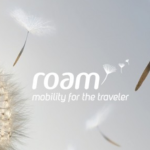 Roam Featured2
