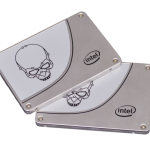 Intel SSD 730 Series 480 GB Featured