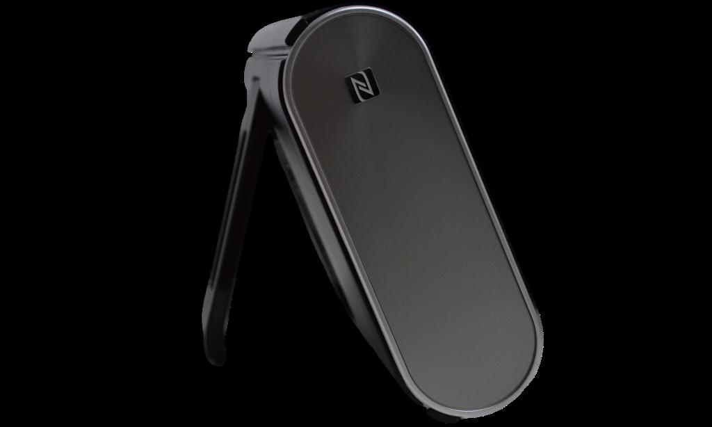 Samsung DA-F60 NFC