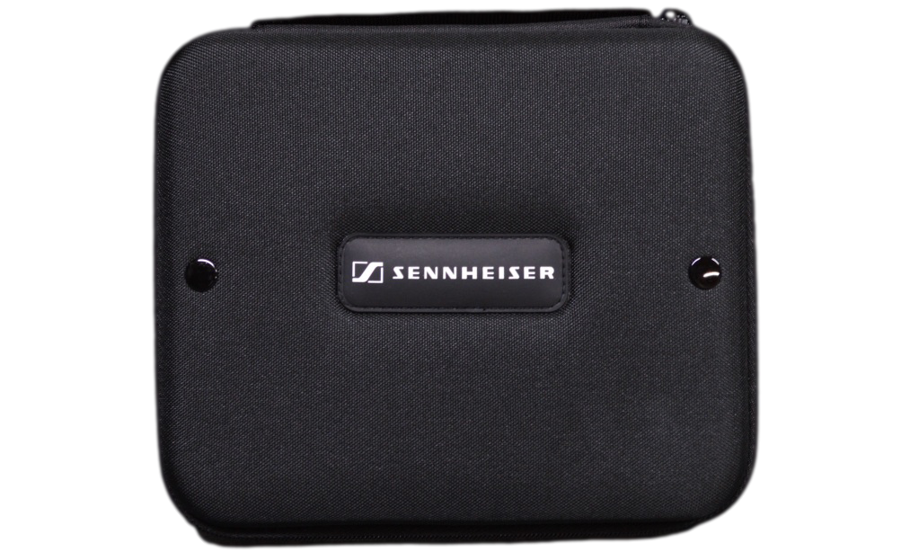 Sennheiser G4ME SERIES G4ME ZERO Gaming Headset Carrying Case