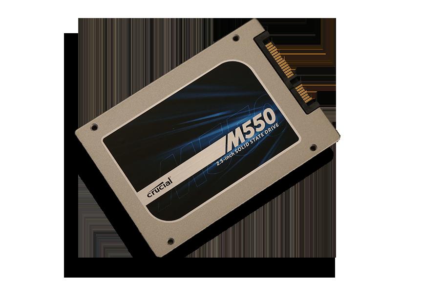 Crucial-M550-1TB-SSD-Closer