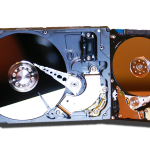 Hard-Drive-Disected2