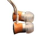 Meze 11 Deco Earbuds Featured Pik