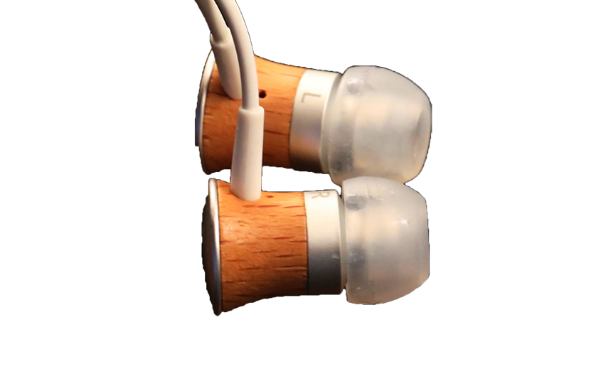 Meze 11 Deco Earbuds Featured Pik2