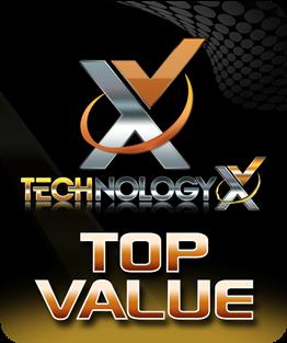 TechX-Top-Value-Award