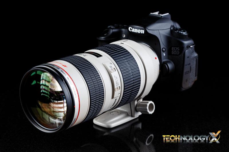 TechnologyX