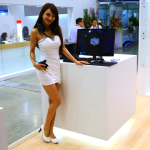 Girls of Computex 2014 - 012
