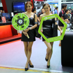 Girls of Computex 2014 - 025