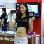 Girls of Computex 2014 - 047