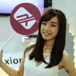 Girls of Computex 2014 - 059