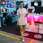 Girls of Computex 2014 - 062