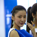 Girls of Computex 2014 Featured1