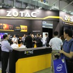 Zotac Featured
