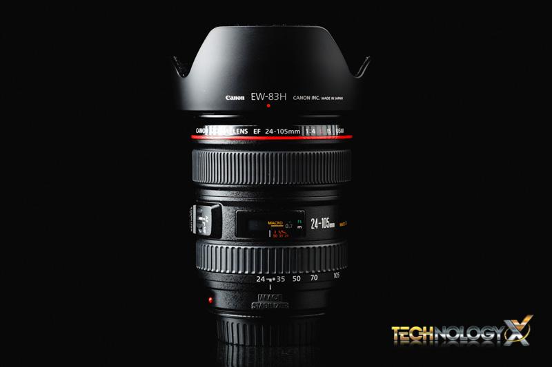 Canon EF 24-105-1
