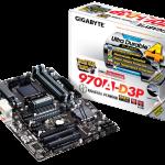 gigabyte_970_motherboard_promo