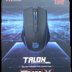 ttesports_talon_blu_mouse_box_front