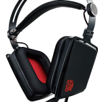 ttesports_verto_gaming-headset01