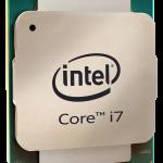 intel_corei7_haswell-e-cpu_promo