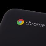 ASUS Chromebook-7