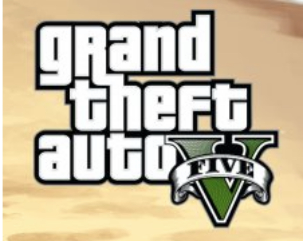Rockstar Releases GTA V System Requirements and Delays Until