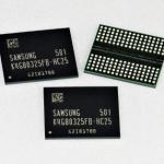 Samsung 20nm 8Gb GDDR5_feature