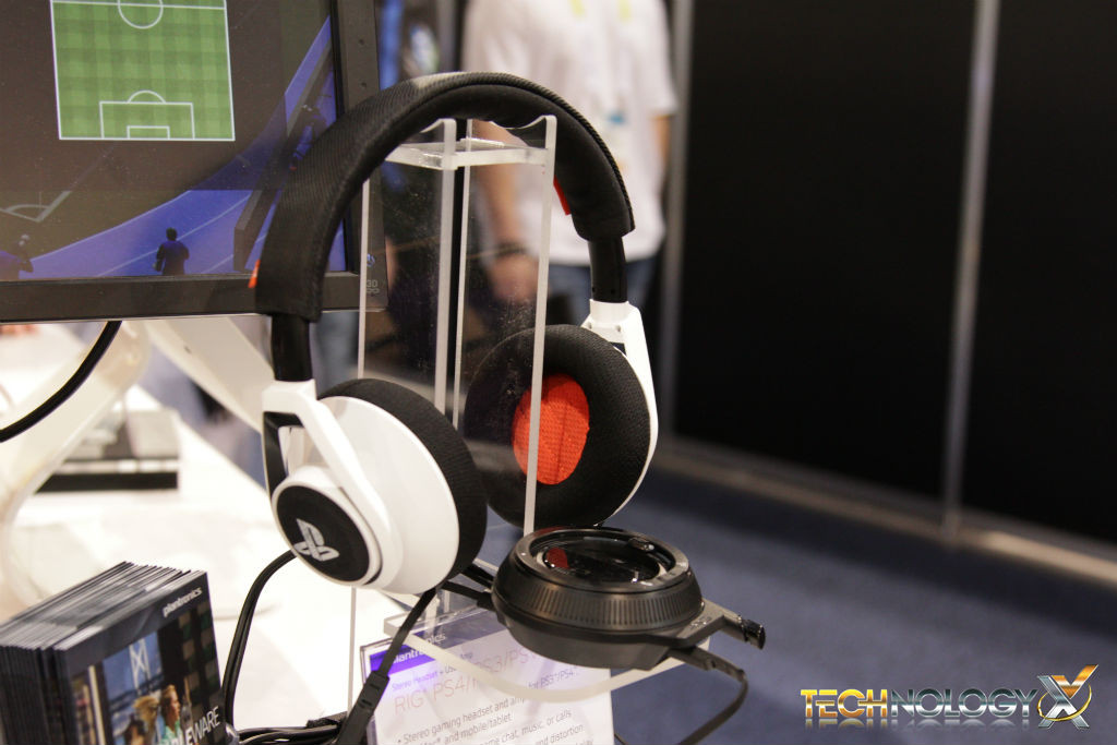 rig_gaming_headset
