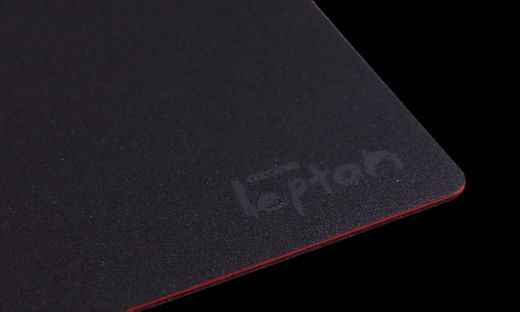Ozone and Lepton-10