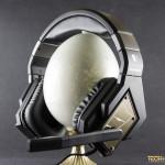 tesoro-kuven_gaming-headset-3