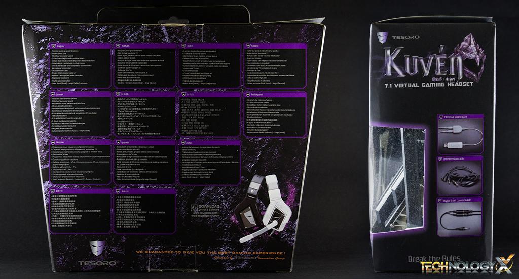 tesoro-kuven_gaming-headset_packaging-2