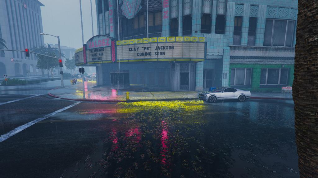 GTA-V-PC-Rain2